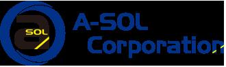 エーソル株式会社