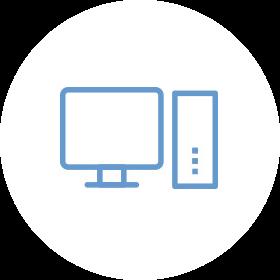 ソフトウェア開発事業の業務内容
